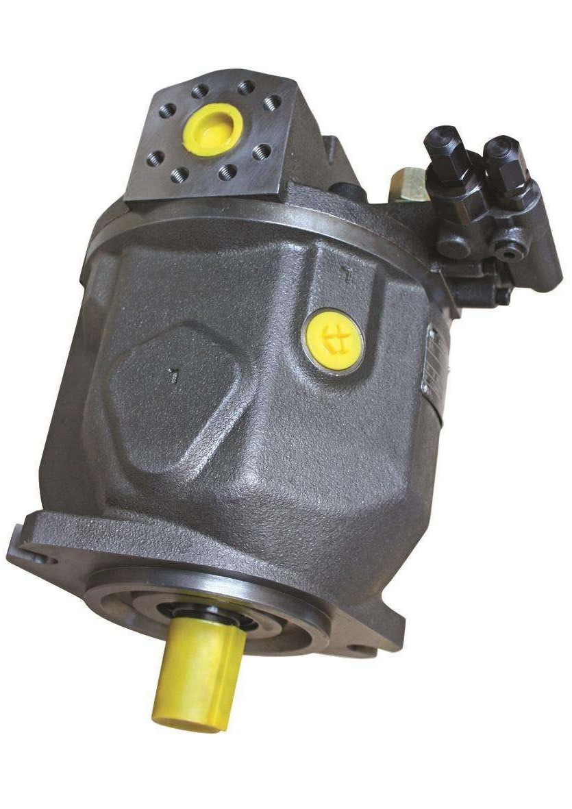Daikin V38A3RX-95S1 piston pump
