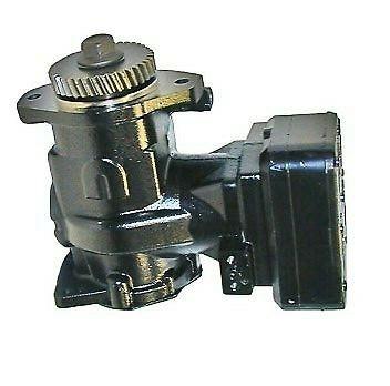 Denison T7DS-B14-1L01-A1M0 Single Vane Pumps