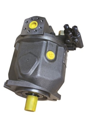 Denison T6C-031-1R01-C1 Single Vane Pumps