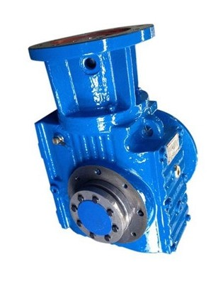 Rexroth SL20GA3-4X/12 Check Valve