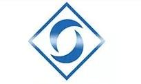 Ningbo Ihengli Machinery Co., Ltd.