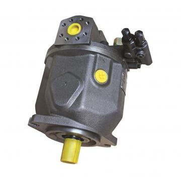 Daikin DVMF-4V-20 Single Stage Vane Pump