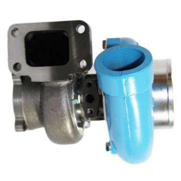 Daikin V38SA3BRX-95 piston pump