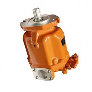 Daikin VZ63C23RJPX-10 Piston Pump