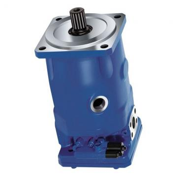 Daikin V38C23RJPX-95 piston pump