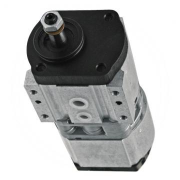 Daikin V15A1R40SK piston pump