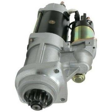 Denison PV20-2L1D-L00 Variable Displacement Piston Pump