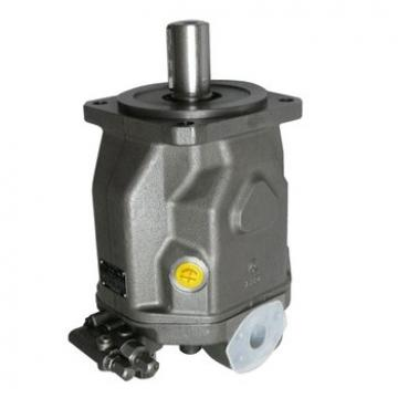 Yuken PV2R13-6-66-F-RAAA-41 Double Vane Pumps