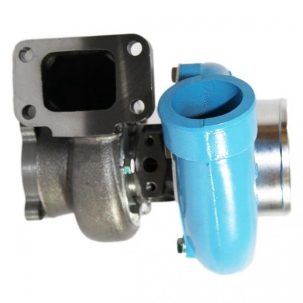 Daikin JCP-G03-50-20 Pilot check valve #1 image