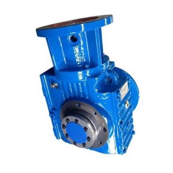 Rexroth DBDH6K1X/85E Pressure Relief Valves #1 image