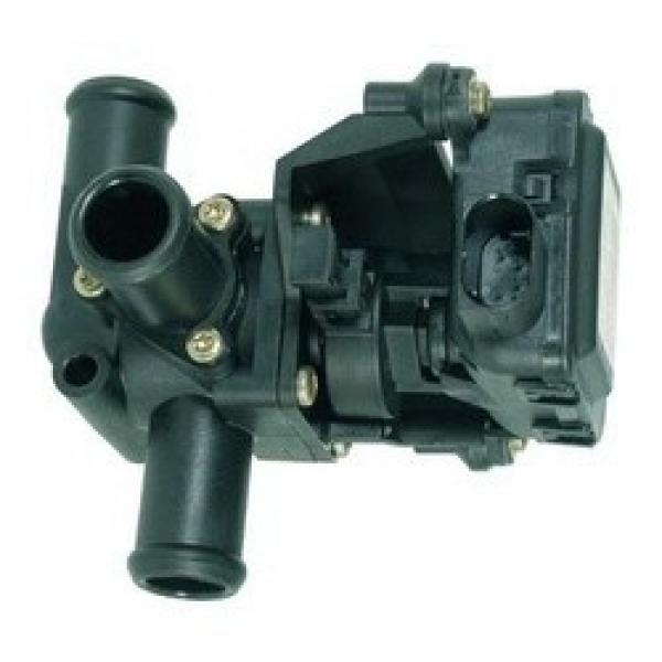 Rexroth A10VSO100DFLR/31R-PPA12N Axial Piston Variable Pump #1 image